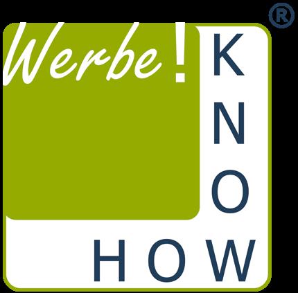 Online Shop – Werbe! Know How