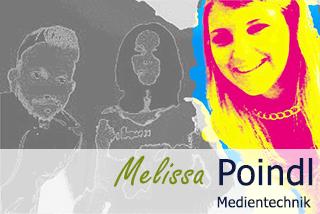 Werbeagentur - Melissa Poindl